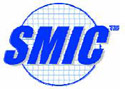Semiconductor Manufacturing International Corporation